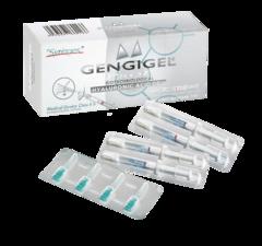 RTEmagicC_Gengigel_Prof_Sryinges_AUT.png