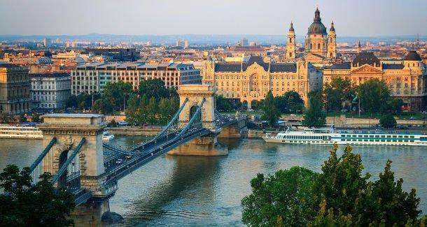 Magyar fogászati kilinkák sikere az egészségügyi turizmus piacán