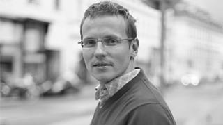 Az endodoncia fejlődése – interjú dr. Benyőcs Gergellyel