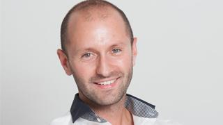 Digitalizált mindennapok? A digitális fogászat jövőjéről Dr. Varga Endrével beszélgettünk