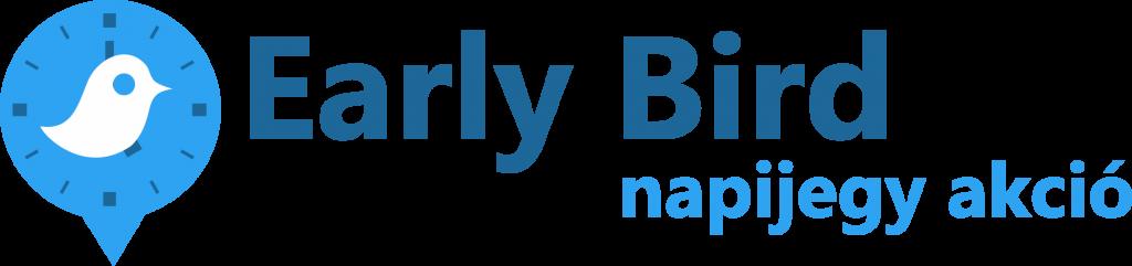 eb_napijegy