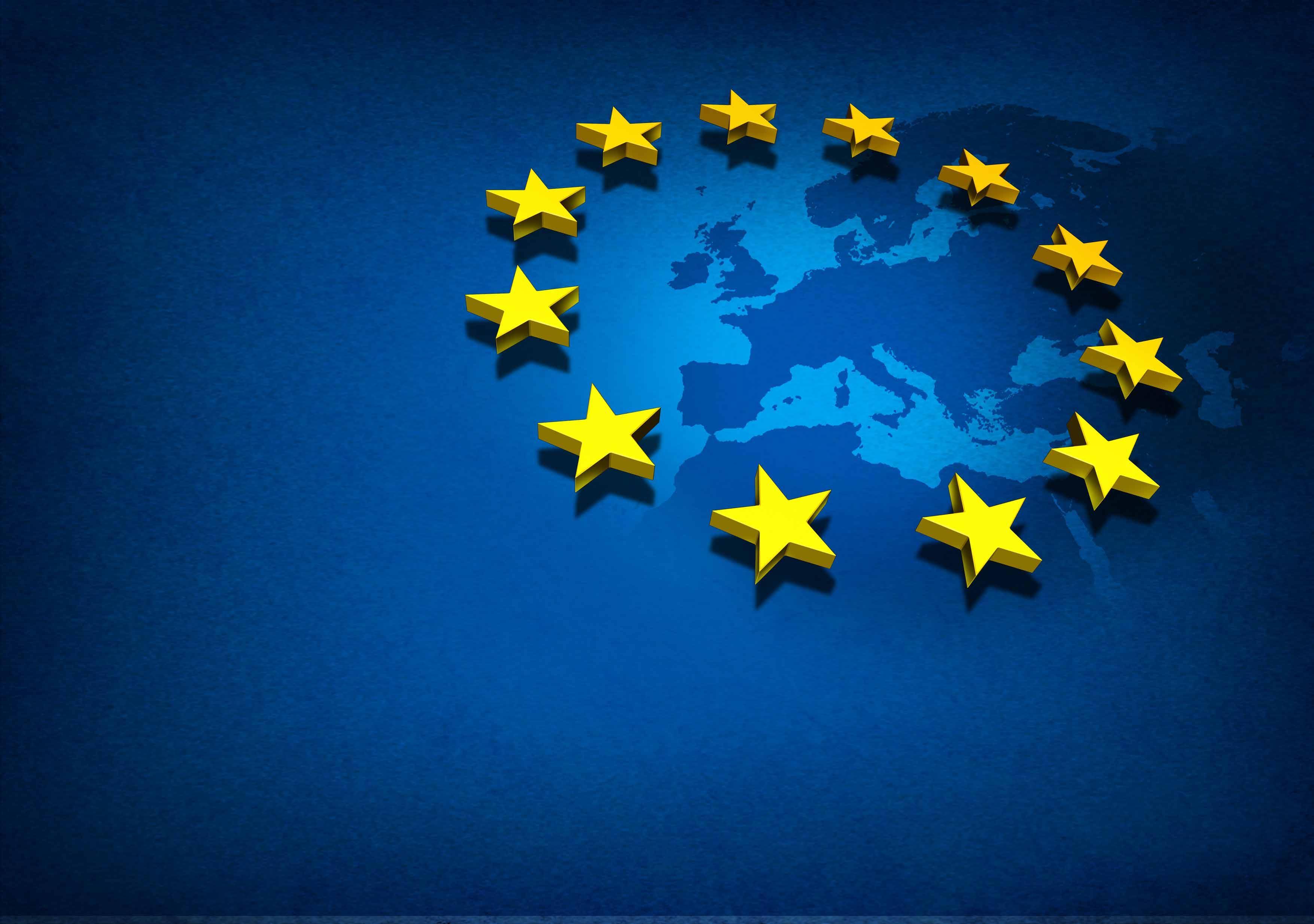 Az Európai Parodontológiai Szövetség ajánlásai
