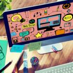 zahnarzt_online_marketing