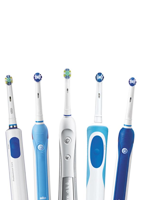 Fogkefék-fogkrémek