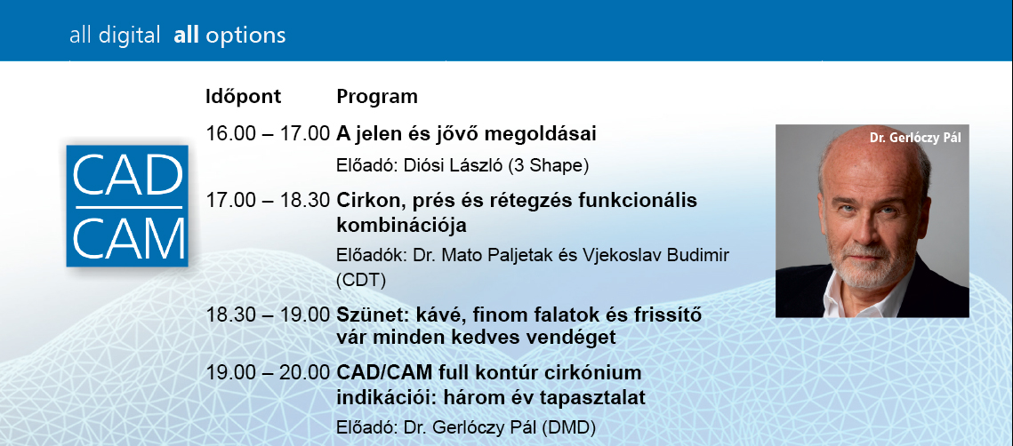 Gerloczy program