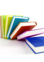 Könyvek, Újságok