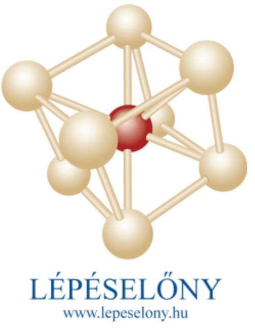 lepeselony logo