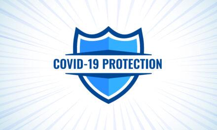 Jó ideje velünk van a COVID-járvány