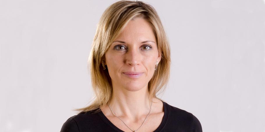 Az intraoralis scannerek összehasonlító értékelése – videó előzetes Dr. Borbély Judittal