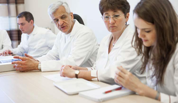 Új utak, lehetőségek az orthodontiában