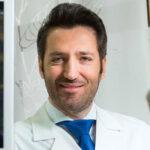 Esztétika az implantátumok körül – videóelőzetes Dr. Cosmin Dimaval