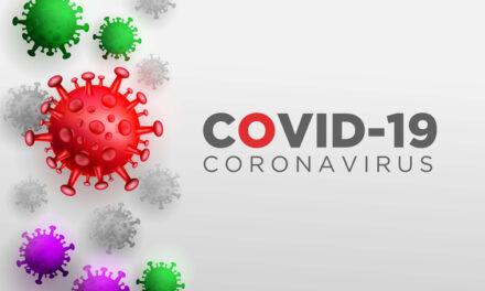 Három helyszín elemzése a Covid-19 kapcsán: hogyan történtek és hogyan kerülhetők el