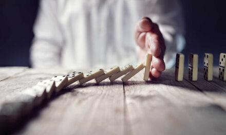 Egész Európában új üzleti kihívások várnak a fogorvosokra is