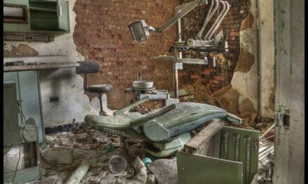 Covid-19: Fókuszban a fogászati kezelőegységek infekciókontrollja