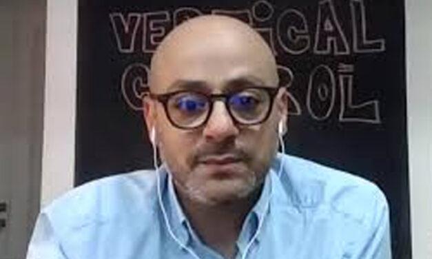 Új biomechanikai megközelítés a maxilláris laterális metszőfogak agenesisének kezelésére – videó előzetes Dr. Elie Ammal