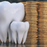 Growth in dental sales returned to all regions in late 2020—Straumann Group