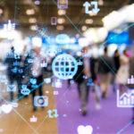 Az IDS hibrid esemény lesz2021-ben