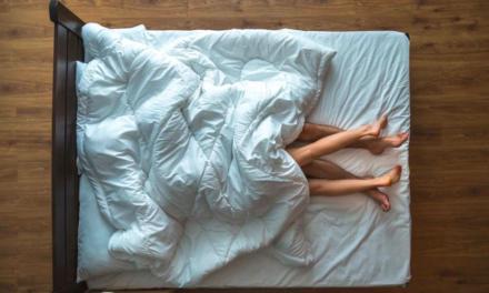 Az intenzív orális szex növeli a száj- és torokrák kockázatát