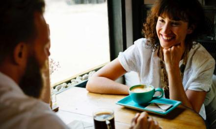 A kávé védőhatásai a fogak és a száj egészségére
