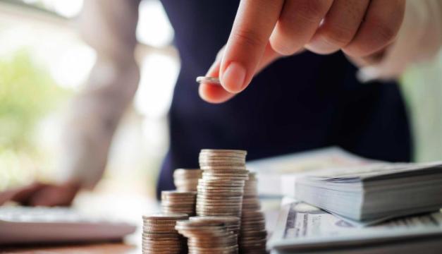 Egészségügyi fizetések az Egyesült Királyságban – hányadik helyen állnak a fogorvosok?