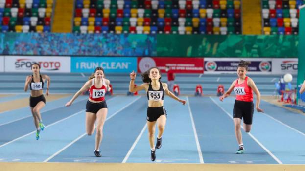 Ötből két sportolót zavar a szájhigiéniája