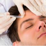 """""""Egyetlen gyereknek sincs szüksége kozmetikai beavatkozásokra"""" – Októbertől betiltják a 18 éven aluliak számára a botoxot az Egyesült Királyságban"""