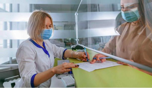 Miért váltanak fogorvost a betegek?