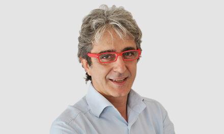 Mindennapi GBR: biológiai alapfogalmak és a sebészi technika alapelvei – videóelőzetes Dr. Leonardo Muzzival