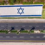 A fogorvosokat hagyni kell tovább dolgozni – tanulságok Izrael második lezárásából