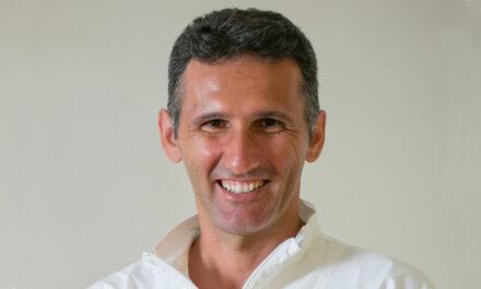 A vertikális előkészítés részletes anatómiája – videóelőzetes Dr. Marco Maiolinival