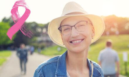 A szájüreg egészségének megőrzése különösen fontos a daganatterápián résztvevő betegeknél