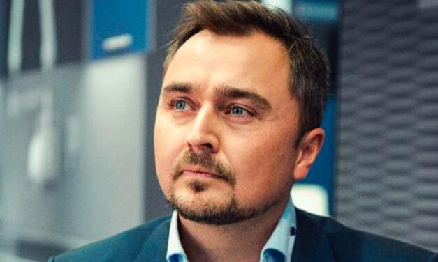 Where chairside CADCAM changed the way of treatment – videó előzetes Dr. Petr Hajnyval