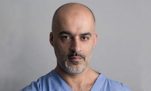 Helyreállítás vs. rehabilitáció – A 4D forradalom – videó előzetes Dr. Riaz Yarral