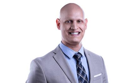 Digitális száj dizájn és digitális betegek – videóelőzetes Dr. Sam Omarral