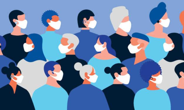 Egy friss tanulmány szerint, az egészségügyi dolgozók 23% bizonytalan a vakcinával kapcsolatban