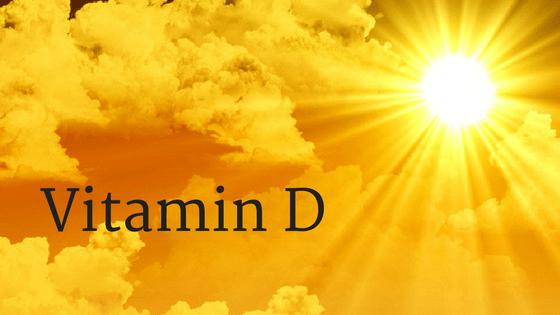 D vitamin és COVID-19: Van-e összefüggés?