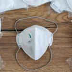 A fogorvosok többsége képtelen hosszú távon speciális légzőmaszkot viselni