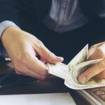 Ember, tervezz! Pénzügyi tervezés négy lépésben!