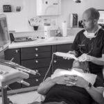 Miért fontosabb most a digitalizáció a fogászatban, mint korábban bármikor?