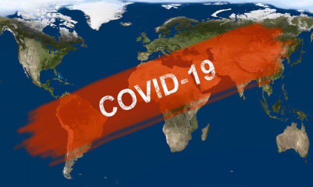 Hogyan befolyásolja a COVID-19 a fogászati szektort?