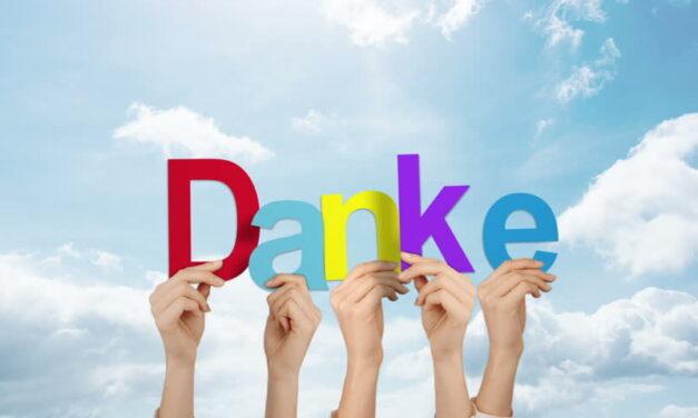 Németországban ingyenes videókonzultációk védik a személyzetet és a betegeket
