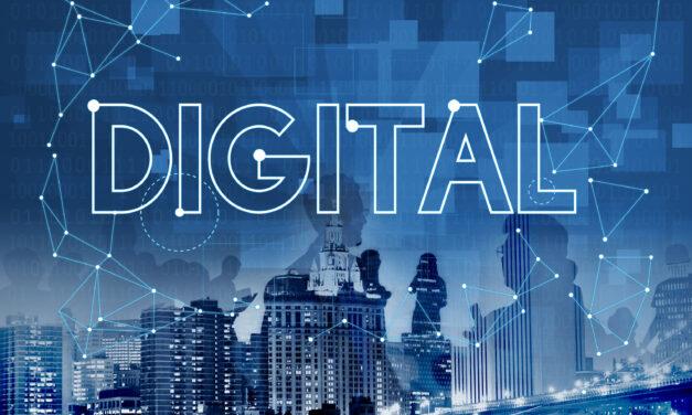 Digitális fogászati megoldások: …az Ön praxisára optimalizálva