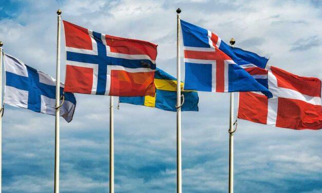 COVID-19 update: Az északi országok fogorvosai is érzik a járvány negatív hatásait