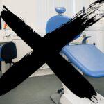 Megszüntették a teljes fogászati ágazatot – támogatás továbbra sem várható