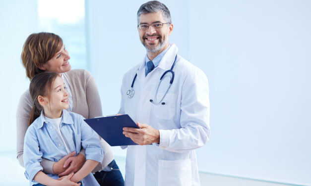 An easy way to boost your patient satisfaction!