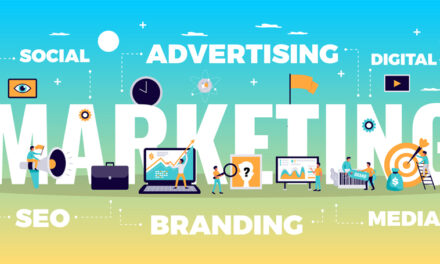 Marketing vs. hirdetés