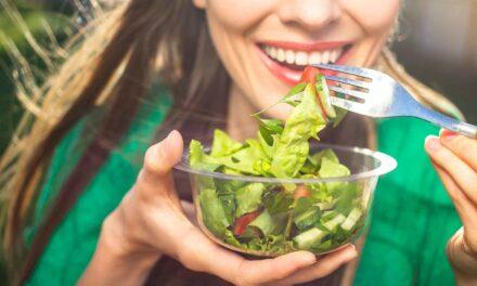 Az életmód és a száj egészségének összefüggése