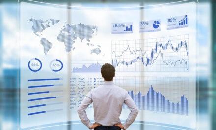 Praxismenedzsment – Pénzügyi tervezés