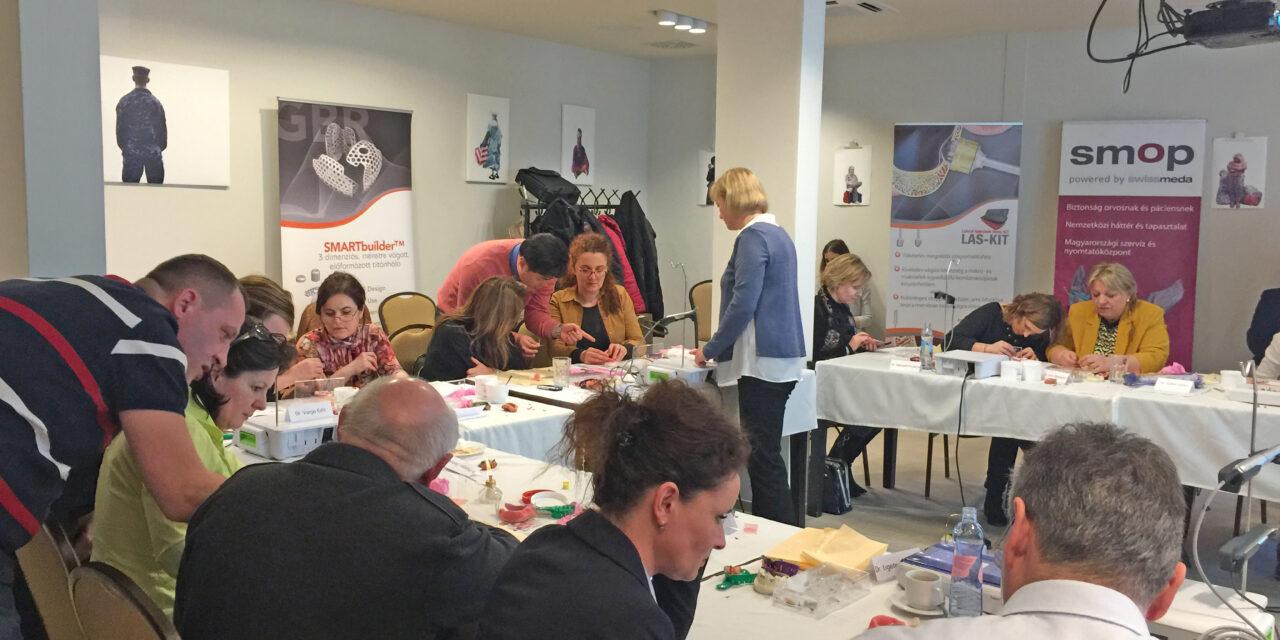 Preparálás nélküli héjak szerepe és alkalmazása a modern helyreállító fogászatban