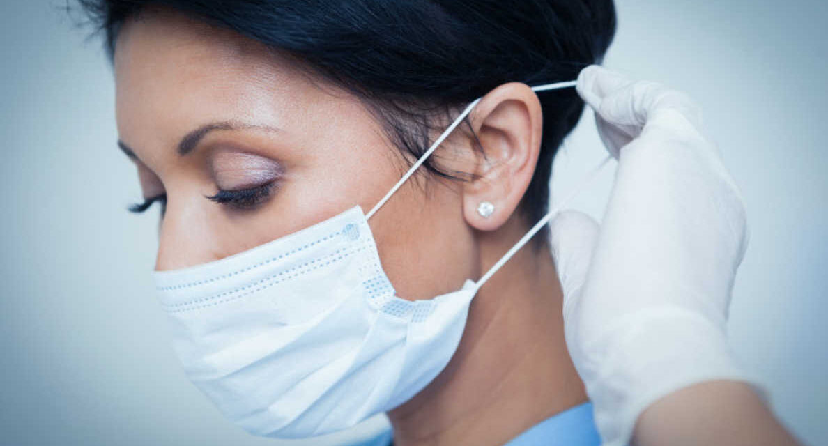 Dániában és Norvégiában is visszatértek dolgozni a fogorvosok, Magyarországon május 4-től enyhül a korlátozás